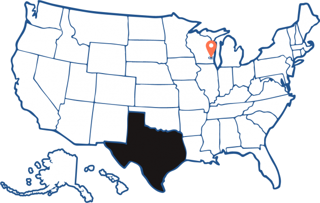 talus_map