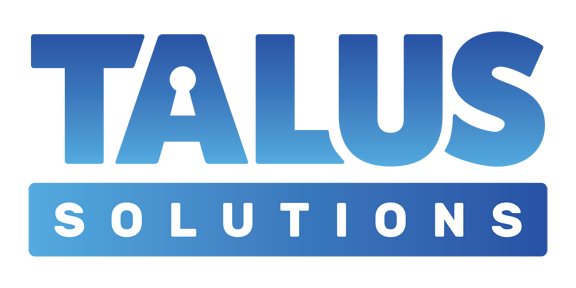 Talus Solutions